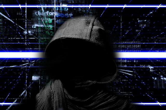 cyber attacco