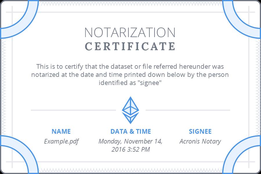 notary_block_image_certificate@2x