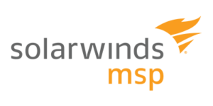 solarwinds msp