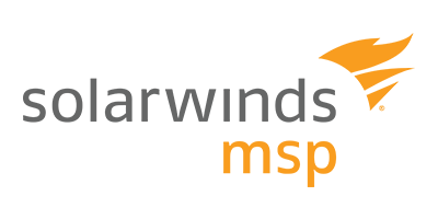 Nuovo meccanismo Single Sign-on per SolarWinds Backup