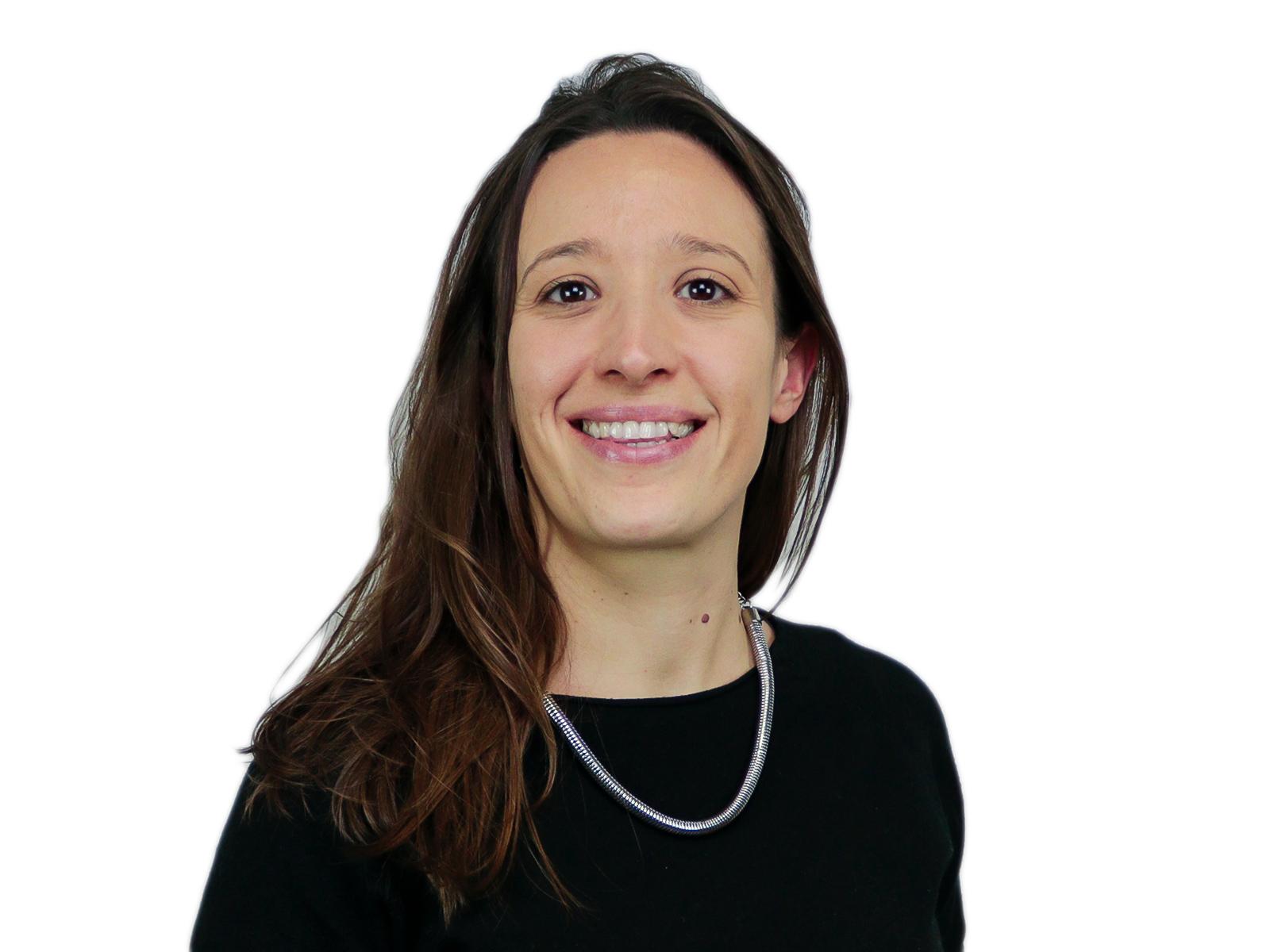 Cristina Scapolo