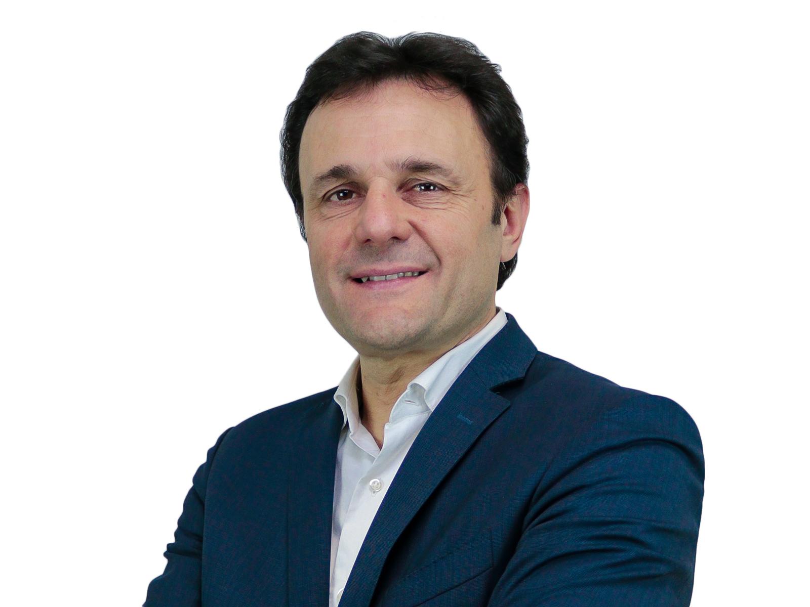 Giancarlo Mariani