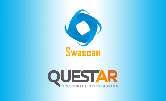 Swascan-Partnership