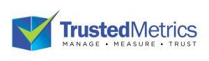 trustedmetrics