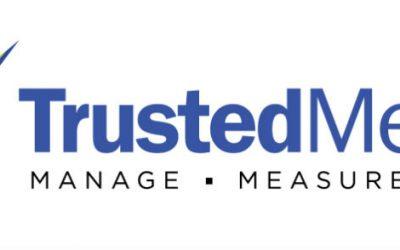 SolarWinds annuncia l'acquisizione di Trusted Metrics