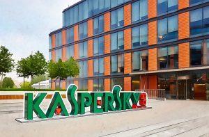 Kaspersky Internet Security for Android consente alla tecnologia Machine Learning di proteggere gli utenti dalle cyberminacce avanzate