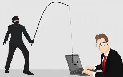 I cybercriminali hanno guadagnato quasi 10 milioni di dollari in criptovalute sfruttando il social engineering
