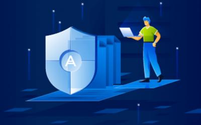 Acronis Backup Update 4: protezione dal criptomining e molto altro