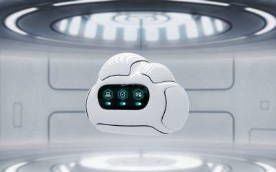 Kaspersky Endpoint Security Cloud: evoluzione e innovazione