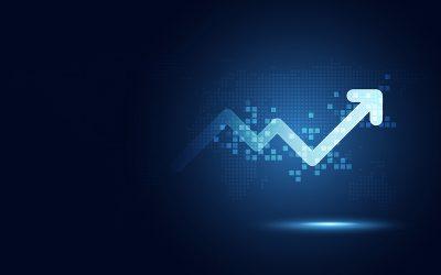 Come cresce il mercato degli MSP: dati e trend