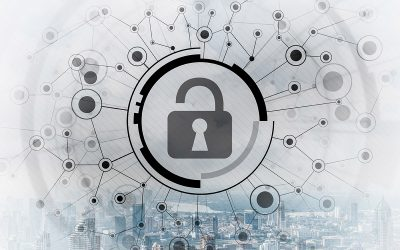 8 soluzioni per MSP che semplificano la gestione della sicurezza