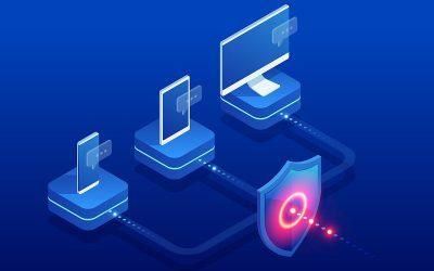 Cyber security software: come proteggere i clienti riducendo i costi