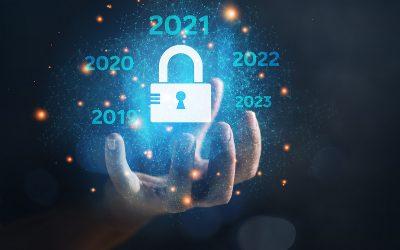 Trend security IT, quali servizi mettere a portafoglio