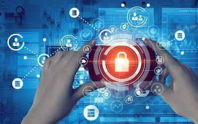 Clienti Pmi ed enterprise: proponi un servizio di Security as a service con Sababa Security