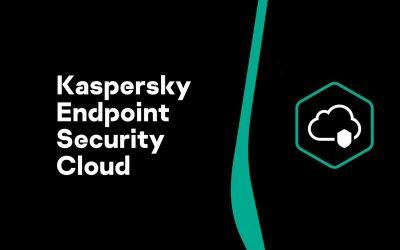 Security delle PMI, proteggi i tuoi clienti con Kaspersky