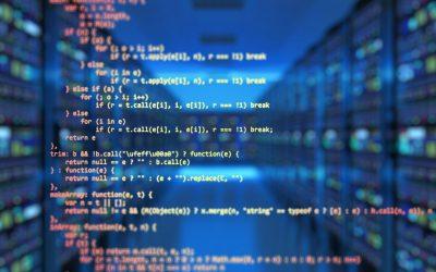 Vulnerabilità Microsoft Exchange: protezione con Kaspersky