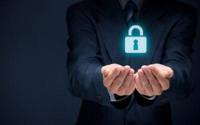 Come comporre l'offerta di security per i tuoi clienti