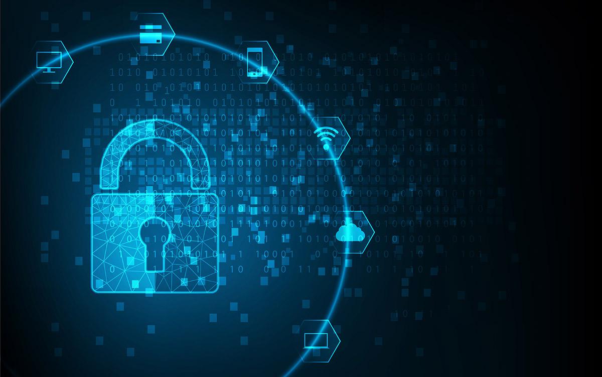 Protezione dati e sicurezza informatica