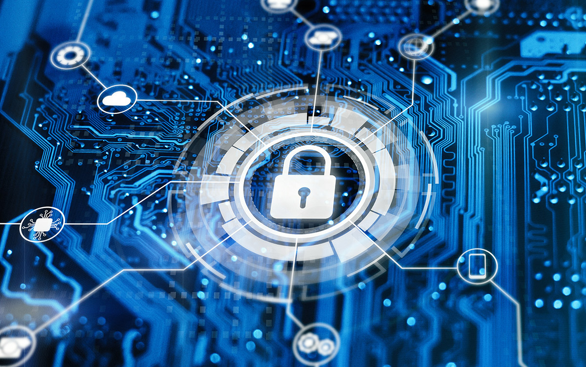 System integrator e sicurezza
